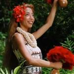 Kauai Fern Grotto Tour