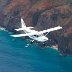 Kauai Air Tour